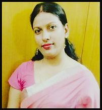 Dr. Shilpi Chauhan Global Goodwill Ambas