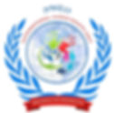 New World Life Organization, Sri Lanka