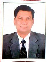 Dr. Ajeet Sharma.jpeg