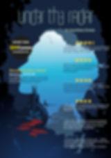 UTR Poster - Copy.jpg