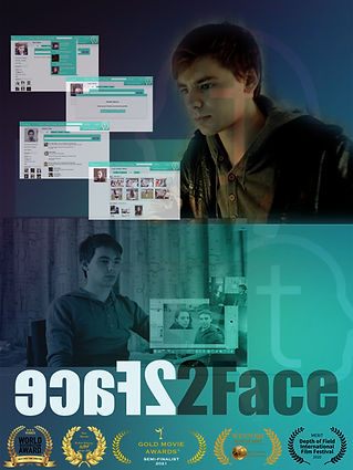 F2F poster - laurels.jpg