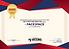 award_certificate_first_time_director.pn