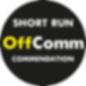 offcomm_logo.png