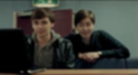 Screenshot - Mark and Edward.png