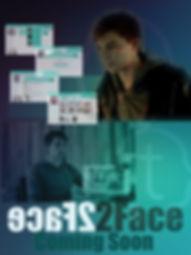 F2F poster.jpg