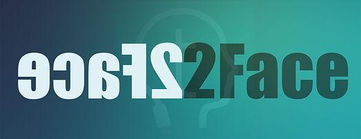 F2F - Logo.jpg