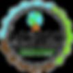 Landco logo.png
