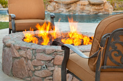 StoneFirePit