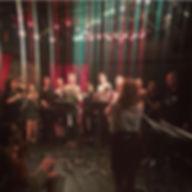 Vampire Rehearsal 1.jpg