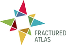 fractured atlas Logo.png