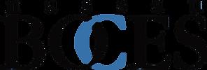 NB-Logo-lg-color.png
