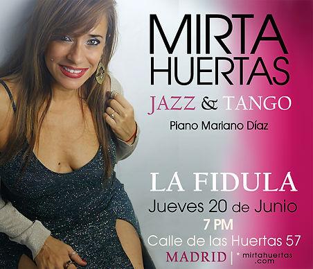 Flyer viernes MADRID.jpg