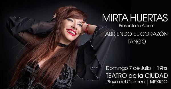 flyer teatro mexico 27-07 B web.jpg