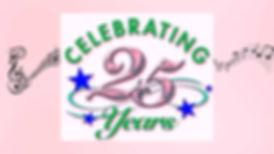25 years.jpg