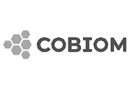 Cobiom Logo HIntergrund.png