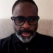 Mr. Osrick Pilgrim Co-Founder, Marketing Director