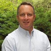 Mr. Kevin Parker Social Media Marketing Intern