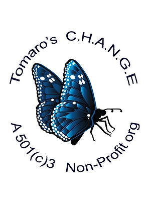 Services for Youth, Adults, & Families | Tomaro's C.H.A.N.G.E. | Claymont Delaware