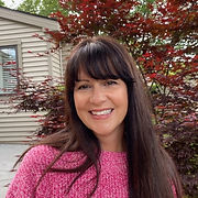Ms. Michele Shane, LPC Intern Therapist Intern