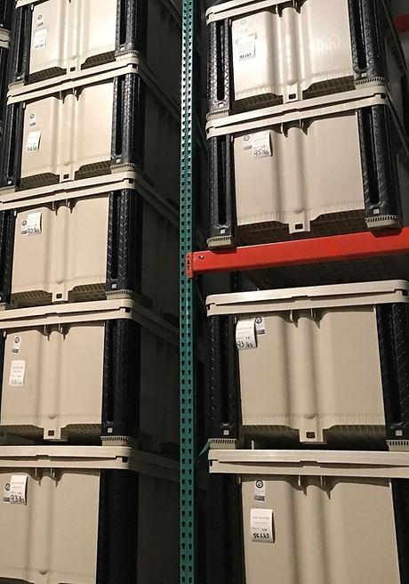 storage%20bins_lowRes_edited.jpg
