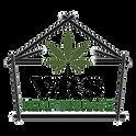 VRS logo trans_Lowres.png