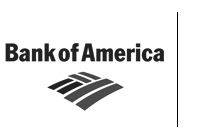 bank-of-america-220x140.png