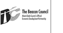 beacon council.png