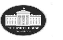 the-white-house-220x140.png
