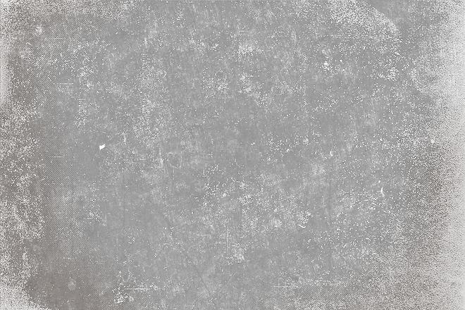 Transparent%20Texture_edited.png