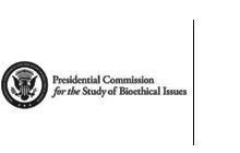 presidential-commission-for-the-study-of