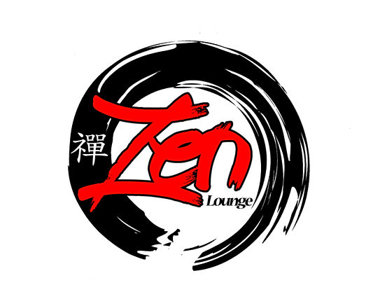 Zen Lounge Logo
