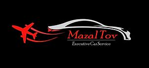 Mazal Tov New Logo.tif