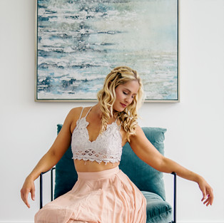 Dana Elegance