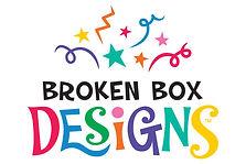 logo_bbd_2013_freshbooks_hires.jpg
