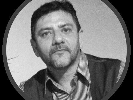 Literatura Paraense: ALFREDO GUIMARÃES GARCIA