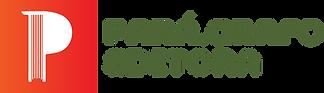Logo horizontal 2.png