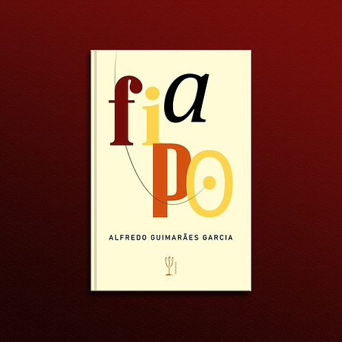 FIAPO, de Alfredo Guimarães Garcia