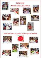 5-Les-pommes.jpg