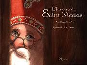 lhistoire-de-saint-nicolas1 (1).jpg