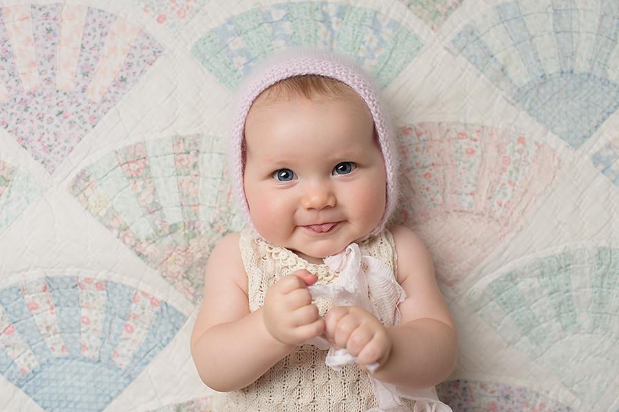 baby_18.jpg