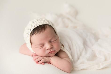Newborn_01.jpg