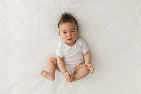 Baby_06jpg