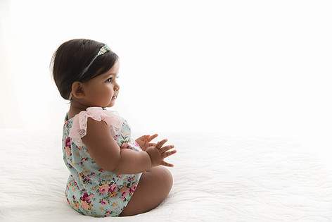 Baby_17.jpg