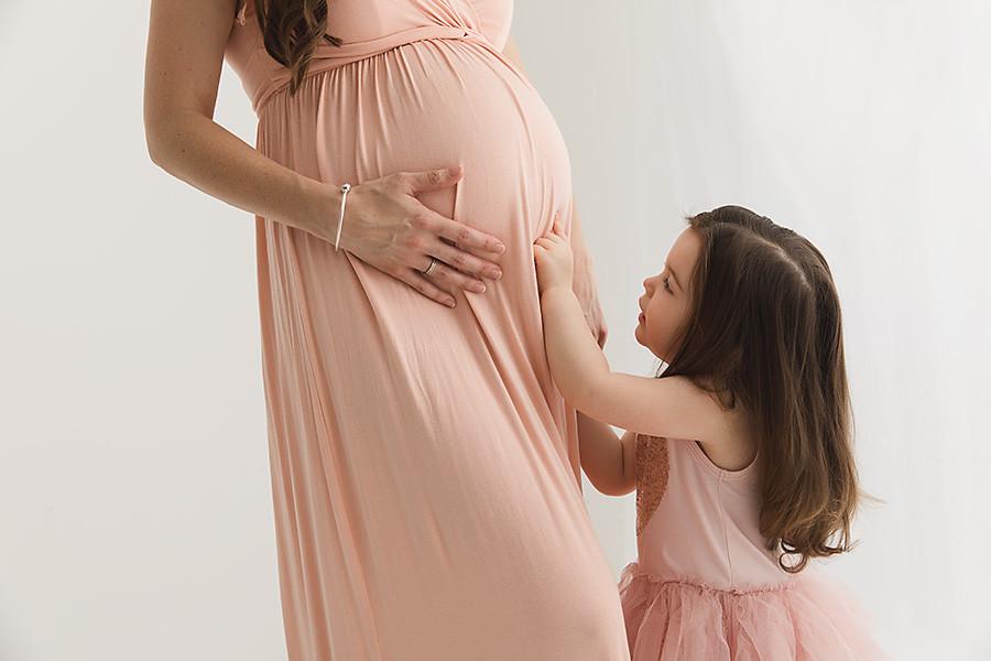 Maternity_12.jpg