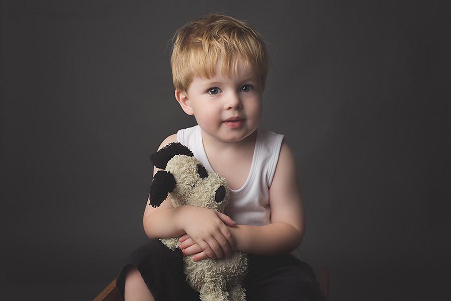 childportraits_08.jpg