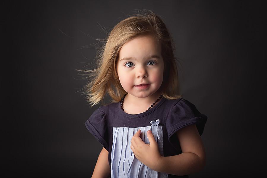childportraits_12.jpg