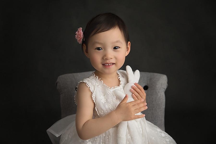 child portrait_03.jpg