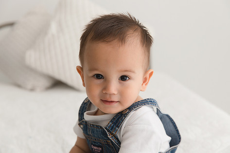 Baby_16.jpg