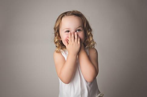 childportraits_01.jpg