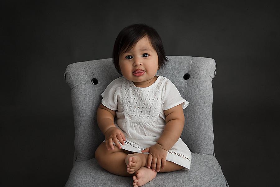 Baby_23.jpg